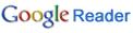 Google Reader Image