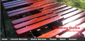 Heartsong Studios